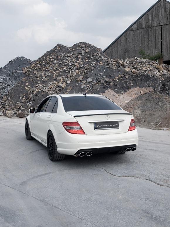 mcchip-Mercedes-C63-AMG-9