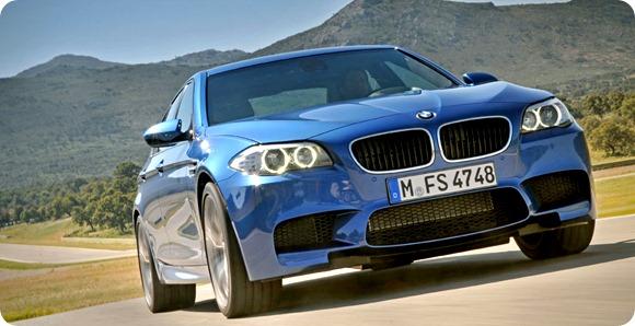 2012-BMW-M5-26