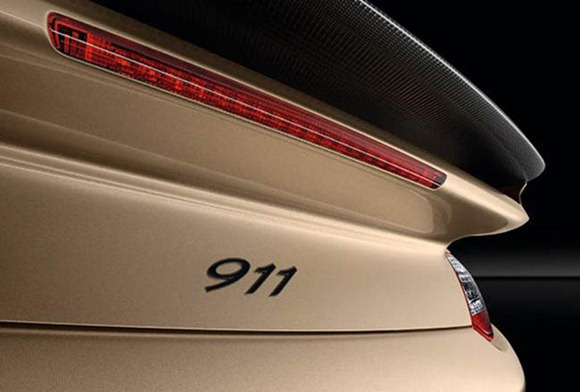 Porsch-911-Turbo-S-China-5