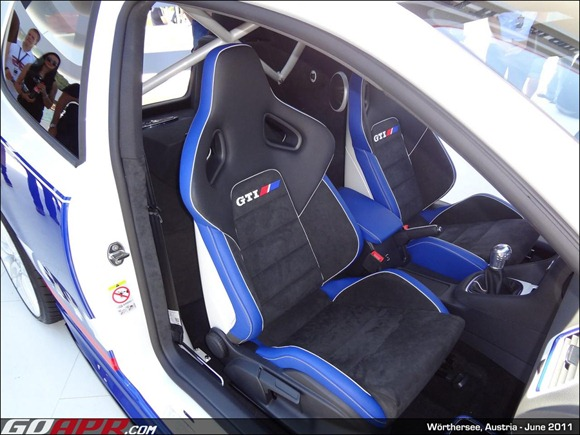 Volkswagen GTI Reignitz 31