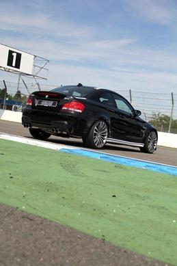 BMW 1-Series M - KS1-S by Kelleners Sport 14