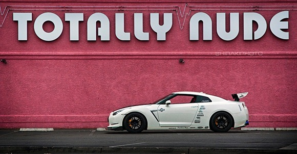 photo_of_the_day_darins_nissan_gtr_001