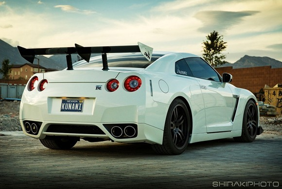 photo_of_the_day_darins_nissan_gtr_002