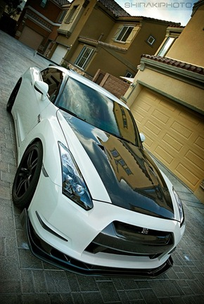 photo_of_the_day_darins_nissan_gtr_003