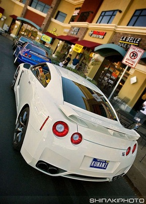photo_of_the_day_darins_nissan_gtr_006
