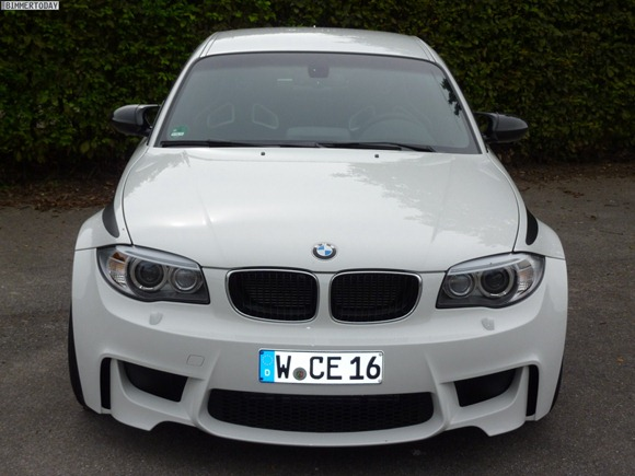 BMW-1er-M-Coupé-Manhart-Racing-18