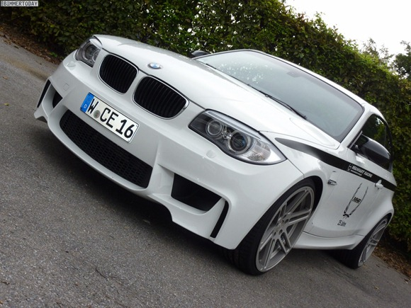 BMW-1er-M-Coupé-Manhart-Racing-19