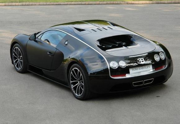 Bugatti Veyron Super Sport Sang Noir3