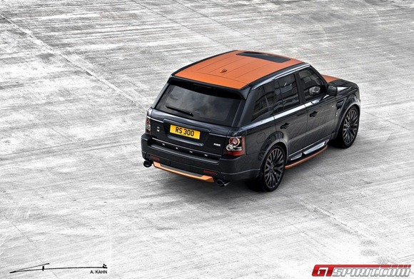 official_2012_project_kahn_vesuvius_edition_sport_300_003