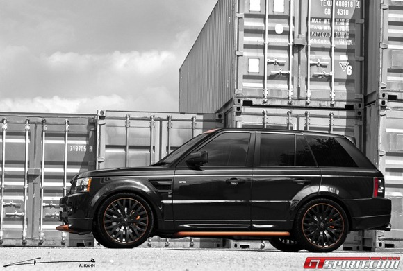 official_2012_project_kahn_vesuvius_edition_sport_300_004