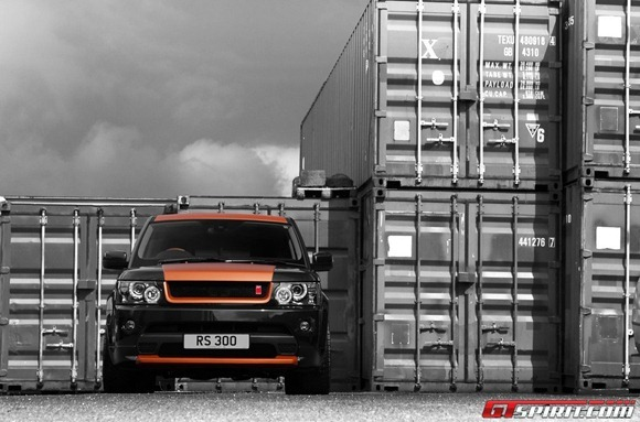official_2012_project_kahn_vesuvius_edition_sport_300_006