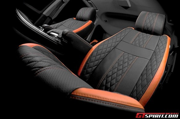official_2012_project_kahn_vesuvius_edition_sport_300_009