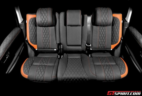 official_2012_project_kahn_vesuvius_edition_sport_300_011