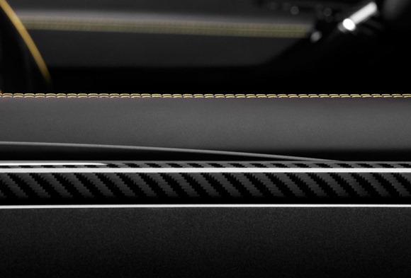 TOPCAR Porsche Cayenne Vantage 2 Carbon Edition (6)