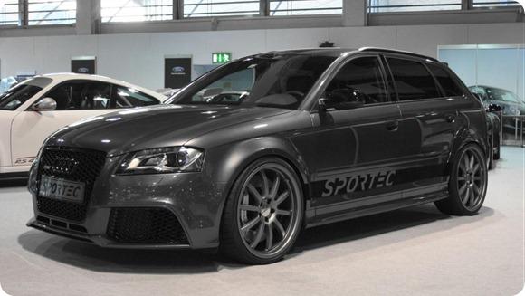 Audi-RS3-by-Sportec_thumb.jpg