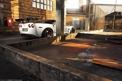 TIKT-Corvette-Triple-X-ZR1-4[2]