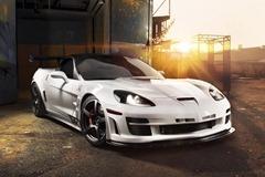 TIKT-Corvette-Triple-X-ZR1-6[2]