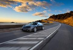 Techart-Porsche-991-2