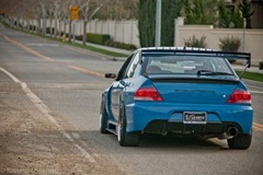 Varis-Evo-by-Speed-Element-with-wing