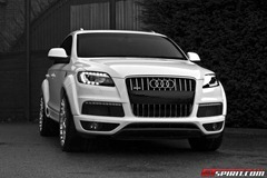 official_kahn_design_widetrack_audi_q7_001