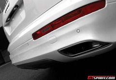 official_kahn_design_widetrack_audi_q7_003