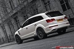official_kahn_design_widetrack_audi_q7_004