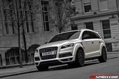 official_kahn_design_widetrack_audi_q7_005