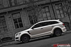 official_kahn_design_widetrack_audi_q7_006