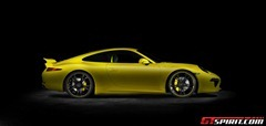 official_techart_program_for_2012_porsche_911_991_001