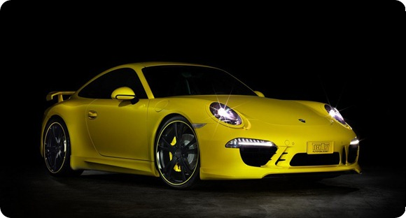 official_techart_program_for_2012_porsche_911_991_004