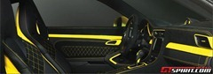 official_techart_program_for_2012_porsche_911_991_005