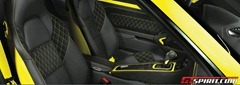 official_techart_program_for_2012_porsche_911_991_006