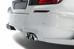 2012-Hamann-BMW-M5-F10M-exterior-rear-bumper-and-diffuser-details