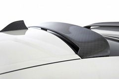 2012-Hamann-BMW-M5-F10M-exterior-roof-spoiler-details