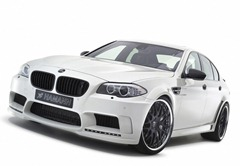 2012-Hamann-BMW-M5-F10M-front-side-tilt-view