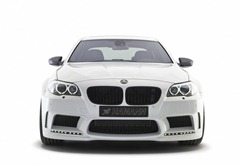 2012-Hamann-BMW-M5-F10M-front-view