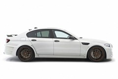 2012-Hamann-BMW-M5-F10M-right-side-view