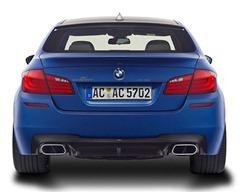 ACS5_M5_rear_5_500x400_01