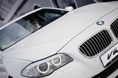 Kostadin-Stoyanov-Vilner-BMW-5-Series-F10-exterior-front-grille-details