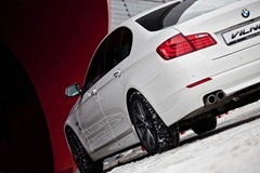 Kostadin-Stoyanov-Vilner-BMW-5-Series-F10-exterior-rear-side-details-tilt-view