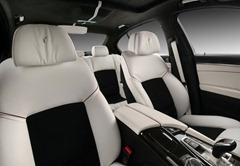 Kostadin-Stoyanov-Vilner-BMW-5-Series-F10-interior-seating-details