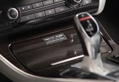 Kostadin-Stoyanov-Vilner-BMW-5-Series-F10-interior-signature-details