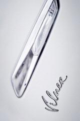 Kostadin-Stoyanov-Vilner-BMW-5-Series-F10-signature-details