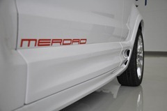 merdad-mer-nazz-0004