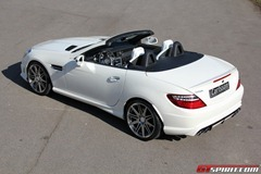 official_mercedes_benz_slk_carlsson_001