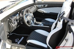 official_mercedes_benz_slk_carlsson_004