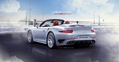 render_2013_porsche_911_991_turbo_convertible_003