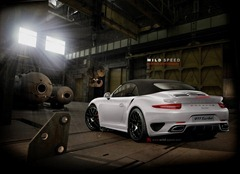 render_2013_porsche_911_991_turbo_convertible_004