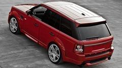 Range-Rover-Kahn-2