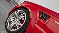 Range-Rover-Kahn-4